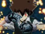 Katekyoshi hitman reborn-Tsuna