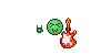 My 1st Emoticon by GuywhoDunDrawzorz