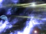 Planet Nebula