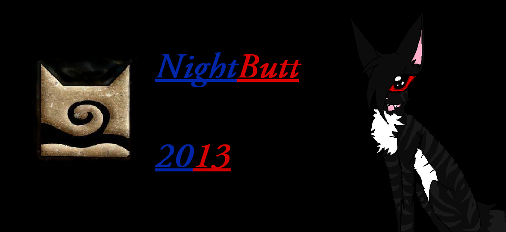 Nightbutt's Profile Picture