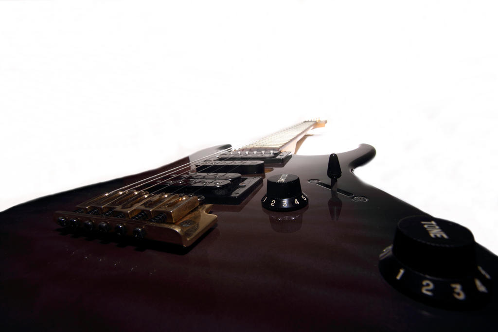 IMAGE: https://img00.deviantart.net/4fcd/i/2013/278/8/8/ibanez_rx_series_by_rbnsncrs-d6omrog.jpg