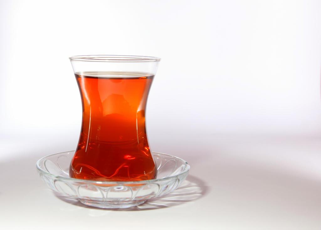 IMAGE: http://fc00.deviantart.net/fs71/i/2015/027/5/8/turkish_whiskey_by_rbnsncrs-d8fp275.jpg