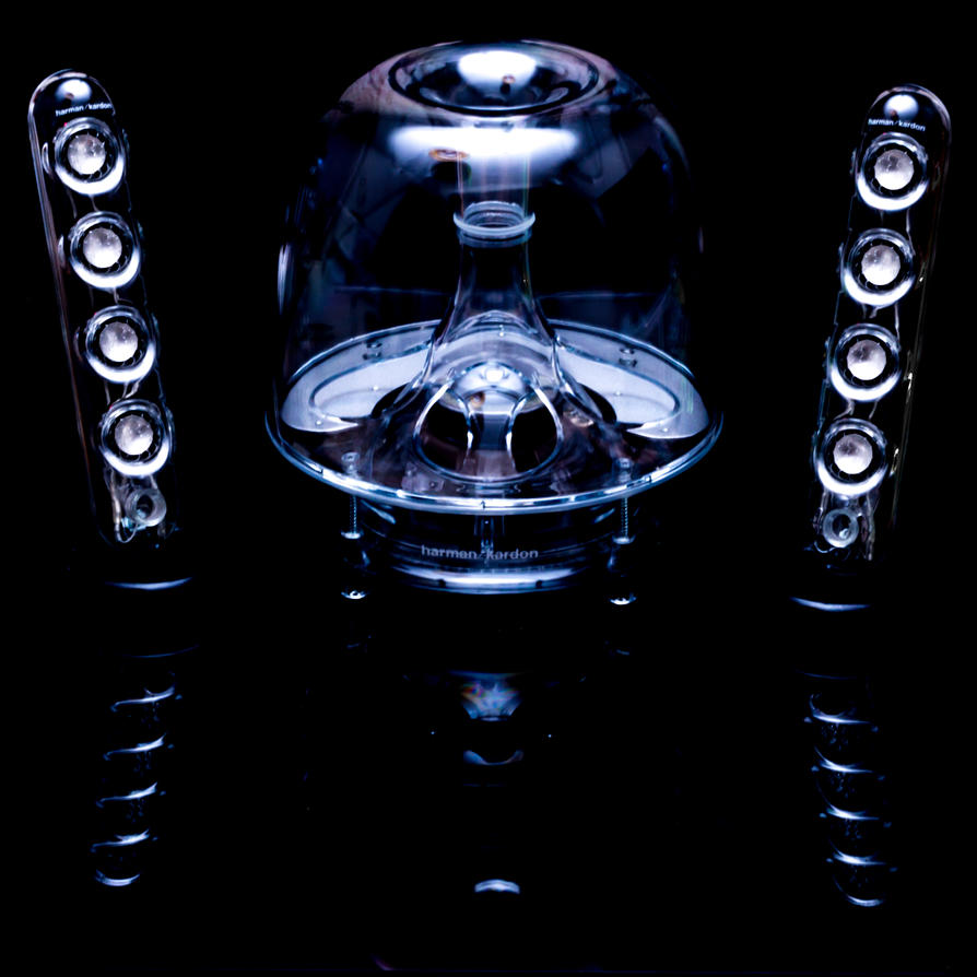 IMAGE: https://pre00.deviantart.net/4613/th/pre/i/2017/300/7/0/harman_kardon_soundsticks_iii_by_rbnsncrs-dbrunpq.jpg