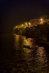 Amasra by rbnsncrs