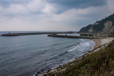 Karadeniz by rbnsncrs