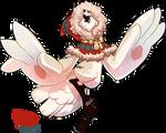 #281 Bavom - White Grouse (CLOSED)