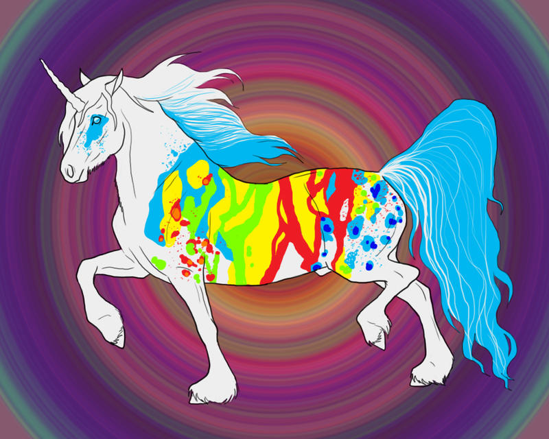 Y Horse Is Amazing Look at my horse, my h...