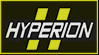 Hyperion Stamp