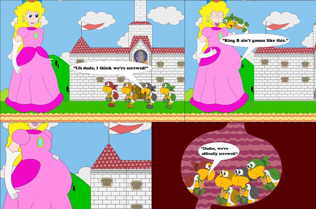 Giantess Tinkerbell with regard to may and jill's snacktimekphoria on deviantart