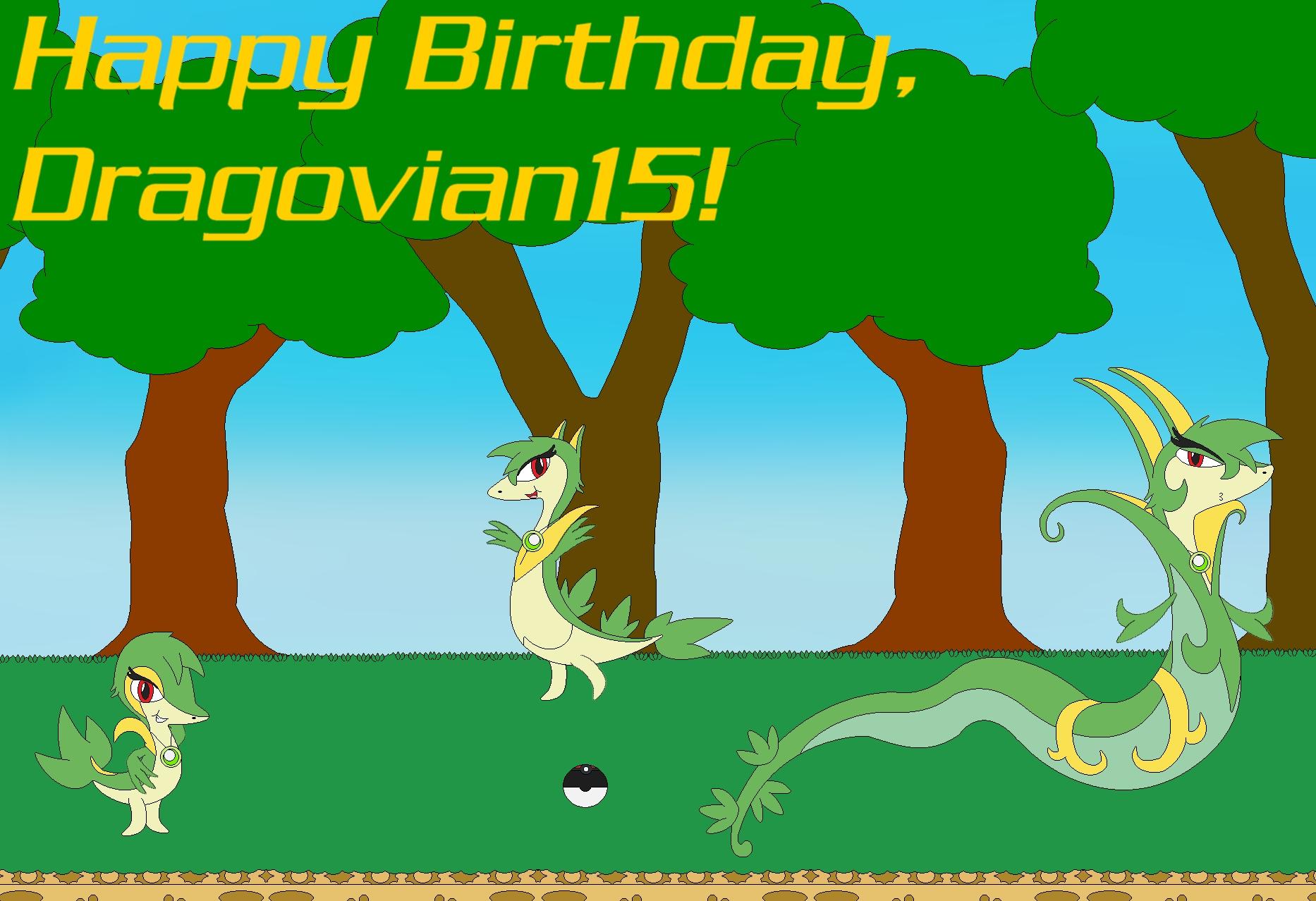 Sonic Burp Vore: Happy Birthday Dragovian By Kphoria On DeviantArt