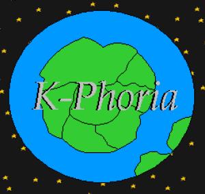 Kphoria's Profile Picture