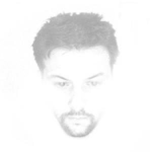 billschiffbauer's Profile Picture