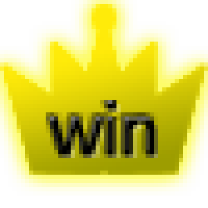 win-plz's Profile Picture