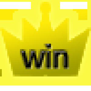 win-plz's Profile Picture
