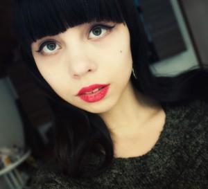 Kasafusutan's Profile Picture