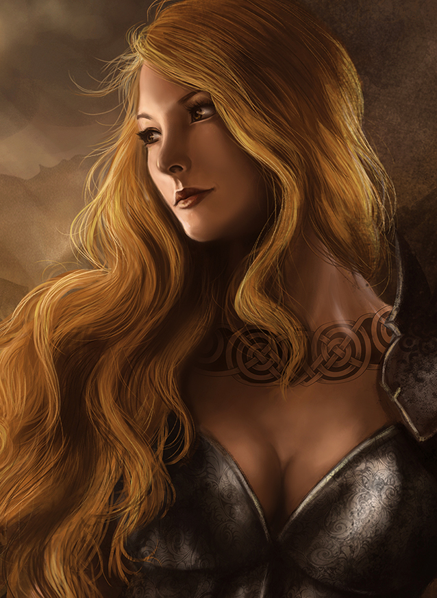 http://fc04.deviantart.net/fs71/f/2013/243/9/0/the_bringer_of_justice_portrait_by_nathaliagomes-d6k9idp.jpg
