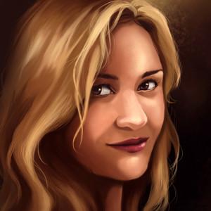 nathaliagomes's Profile Picture