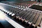 Skeleton Studio 2