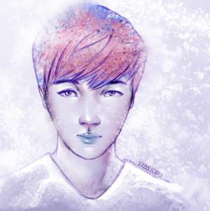 infinitydevin's Profile Picture