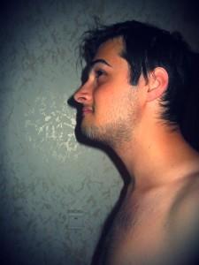 VegasDay's Profile Picture