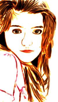 Kate Gizh
