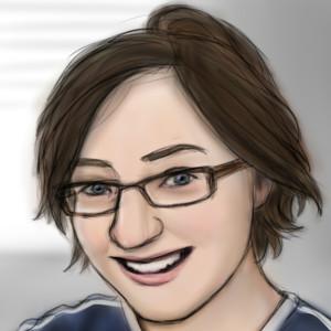 TamalasGhost's Profile Picture