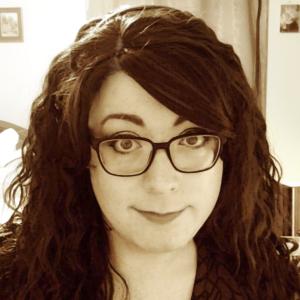 Ailynn-ShinSamus's Profile Picture