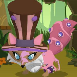 Kitten5432's Profile Picture