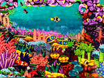 Under the Sea by DeniseGT