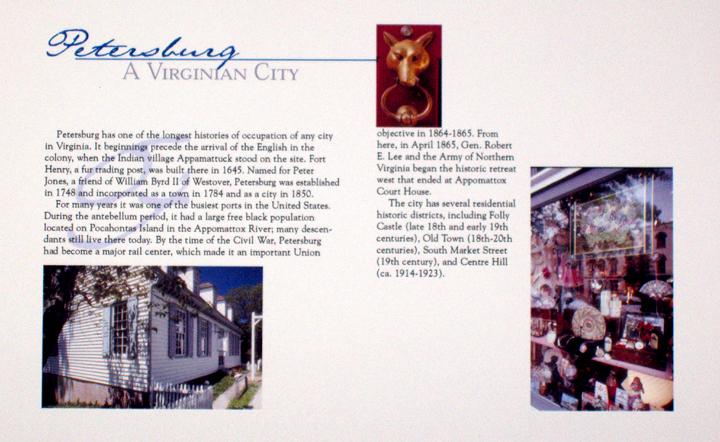 virginia travel guide spread 4 by celestialdebris