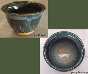 seaweed bowl