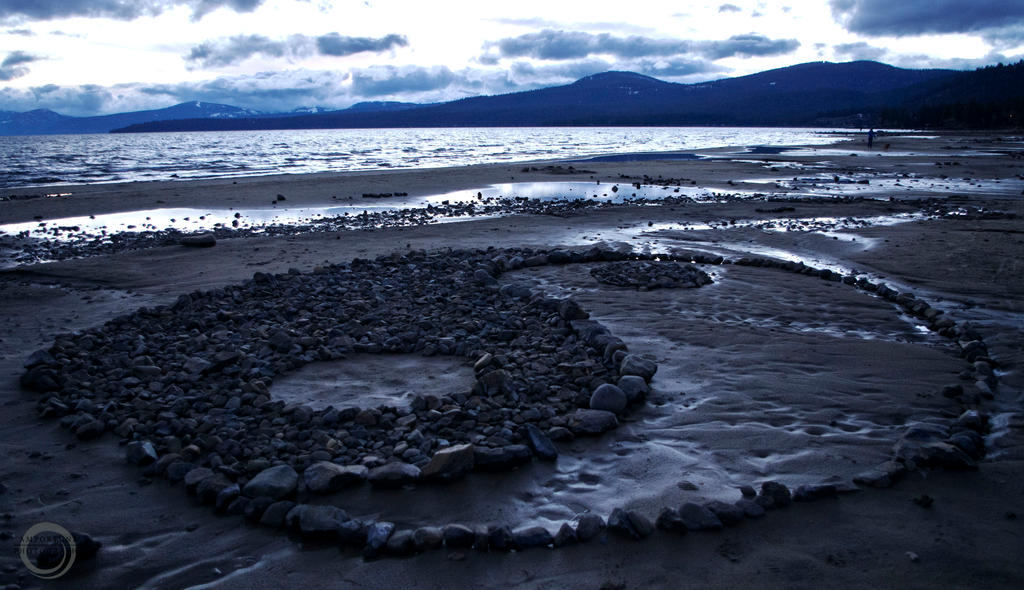 Zen Tahoe by sintar