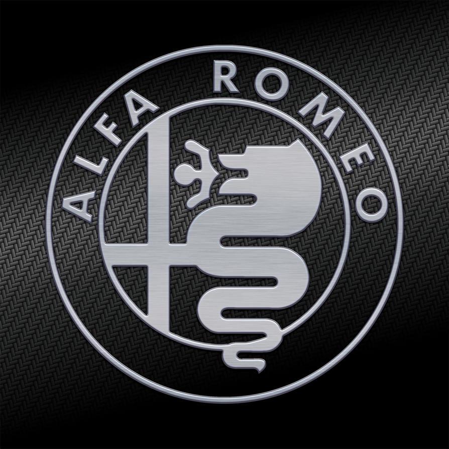 Permalink to Alfa Romeo Car Cover With Logo