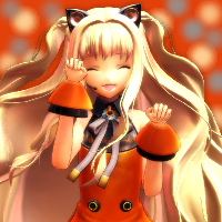 SeeU Icon by xXNinjaCowXx