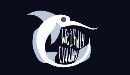 Logo by weirdlyClowny
