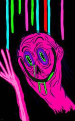 * D  R  U  G  G *   #1 by ZackNite