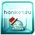 Commission for hanketsu1717 - Glass Box Emote