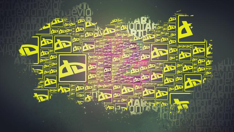 dA 12 by Web5teR