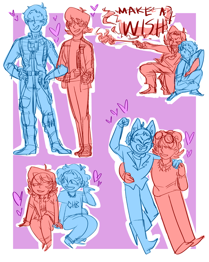 Dress up your boyfriend - 4 Ways To Dress Up Cute With Your Boyfriend By Purikins