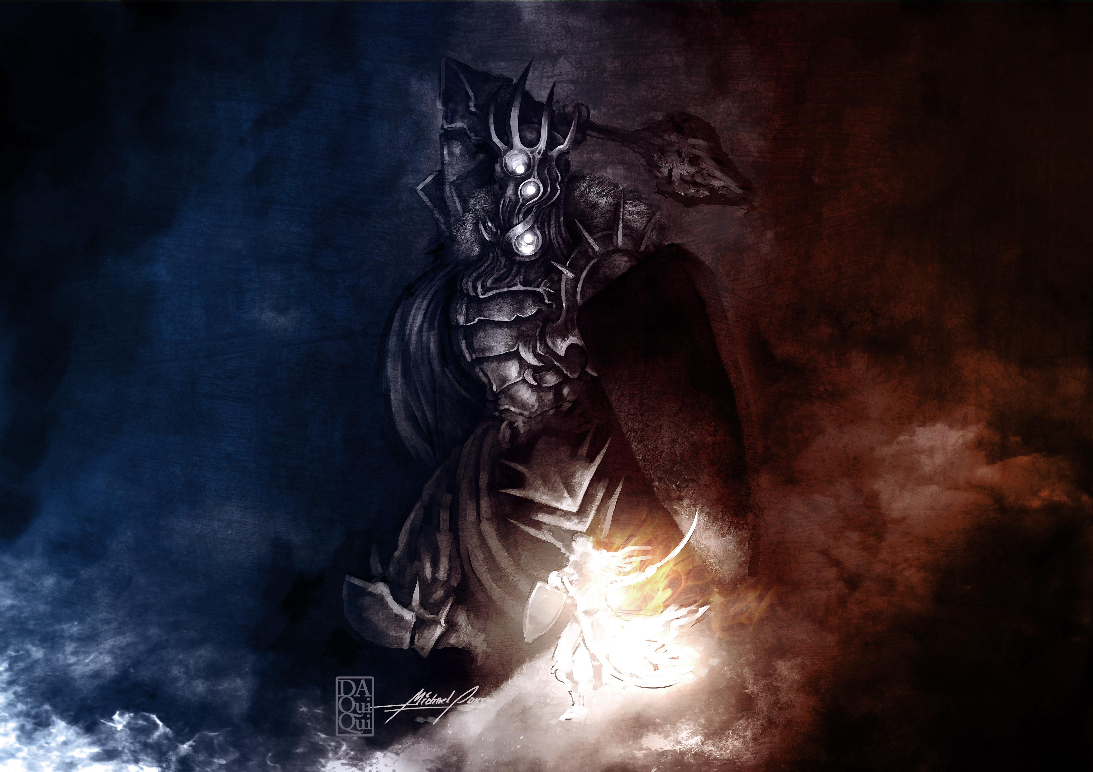 D Rings Vs Buckles Last Crusade Wested