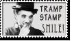Tramp Stamp by raVen-MacKay