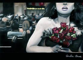 Helena by LovelyDear