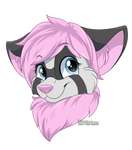 [C] for Molly T (Facebook)
