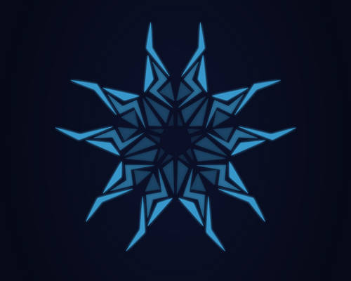 Abyss Star
