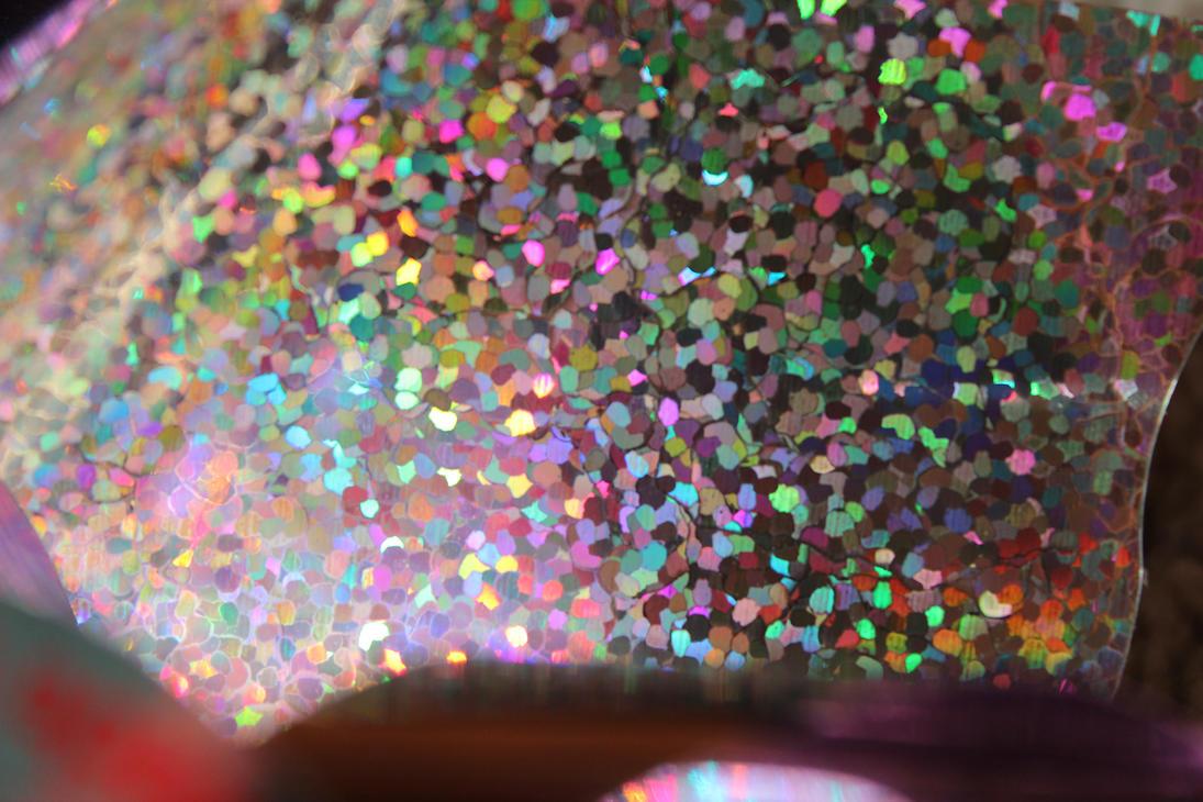 kaleidoscope by Laur720