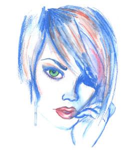 lothlori3n's Profile Picture