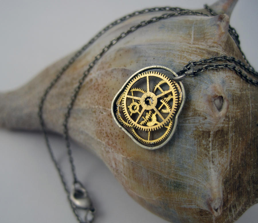 from item instruments pendant device infernal necklaces in rune angel jewelry of city angelic free mortal necklace power shipping the bones clockwork