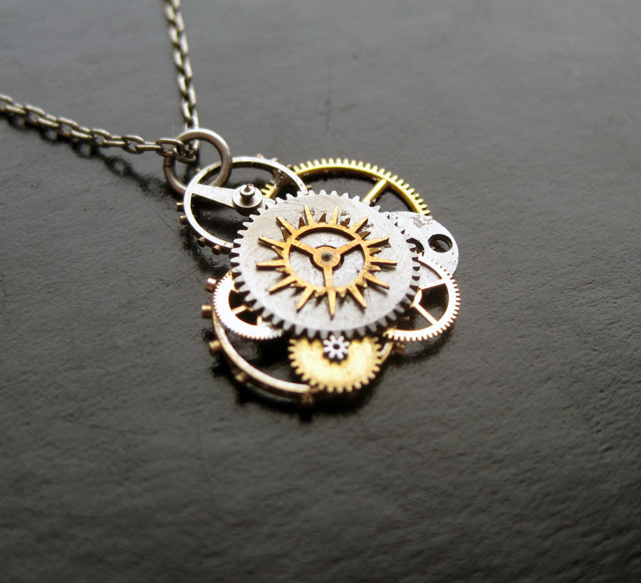 fullxfull il fury and clockwork orange alex large necklace fable products