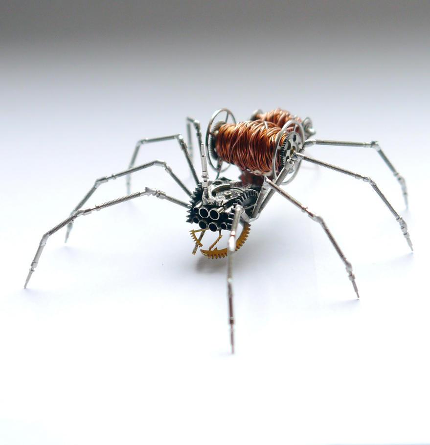 mechanical_spider_no_50_by_amechanicalmind-d7dxejy.jpg