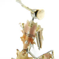 Watch Parts Ghost Mantis 7 (close, back)
